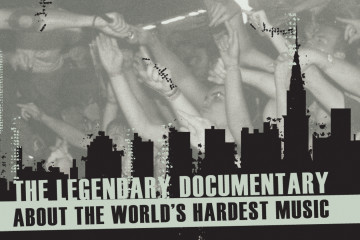 nyhc-featuredimage